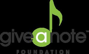 music grant