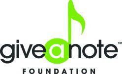 cropped-GiveANote_Logo.jpg