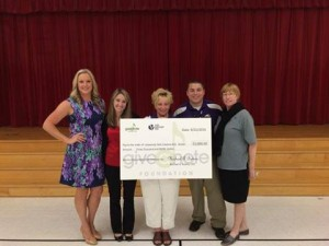 grants for schools