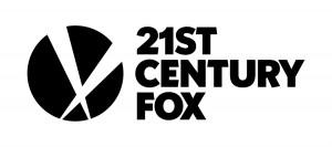 21CF_Logo_Master_Pos